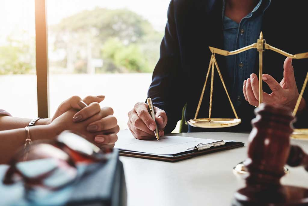 TGWilson Consulting can provide consulting, analysis and expert witness sevices to support your legal or litigation needs.