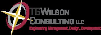 TGWilson Consulting LLC