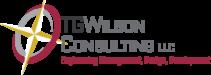 TG Wilson Consulting LLC